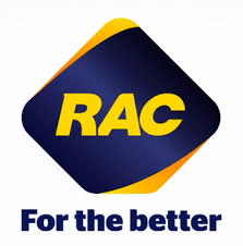 RAC For the Better Logo